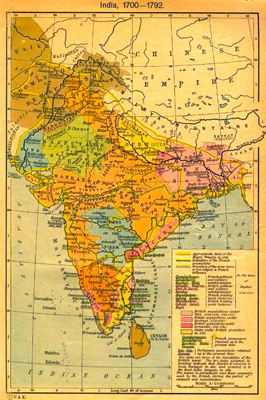 18th-century-India-Map.mediumthumb