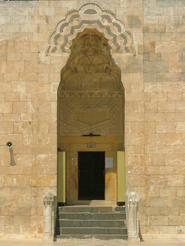 Portal-of-al-Zaher-640x850.jpg