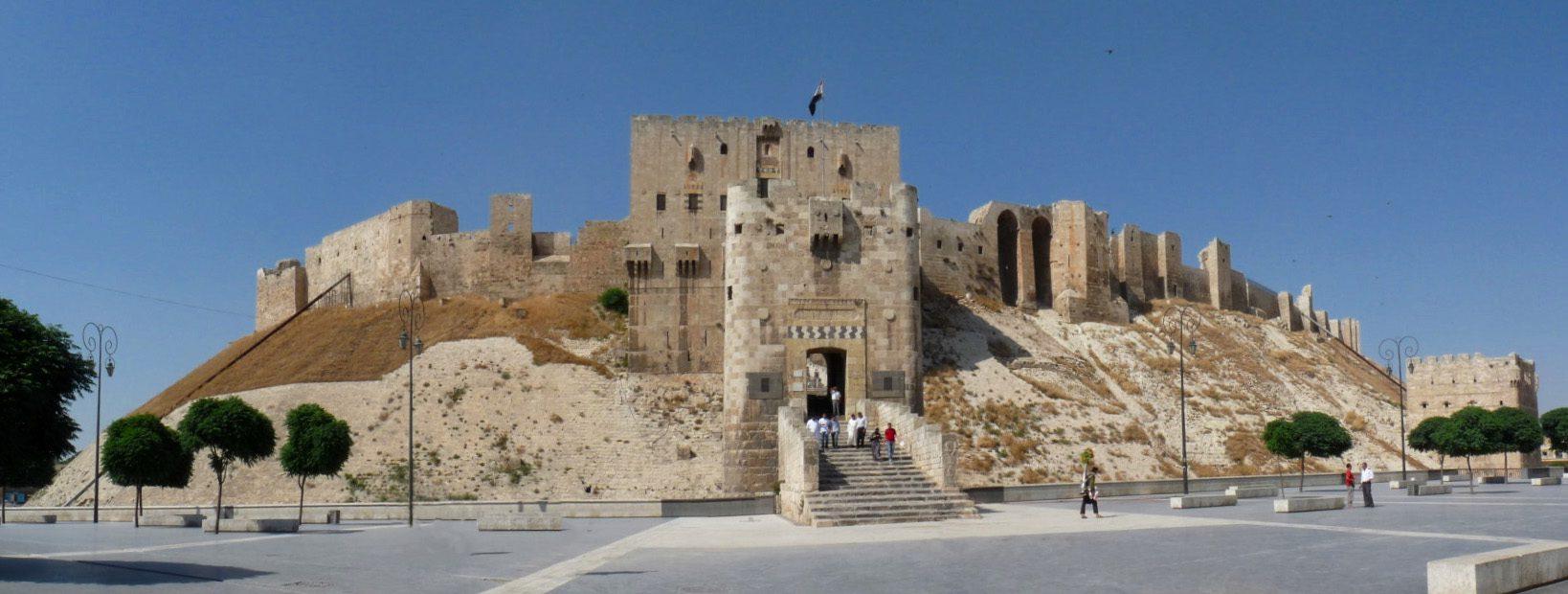 Citadel_of_Aleppo