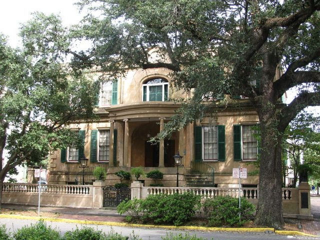 1024px-Owens_thomas_house_savannah7323