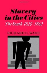 wade slaverycities