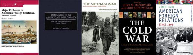 Lawrencebooks