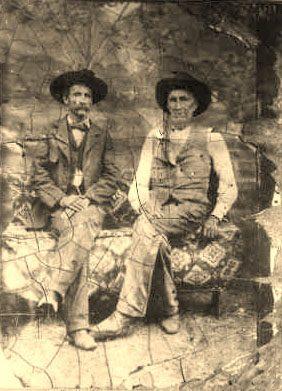 http://freepages.genealogy.rootsweb.ancestry.com/~bhughes/AndrewJacksonSowell.html