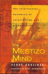 metizomind