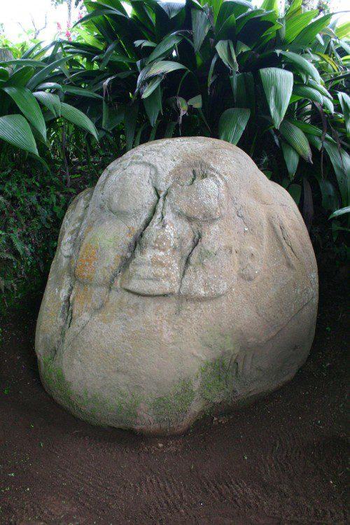 Santa Leticia El Salvador potbelly640