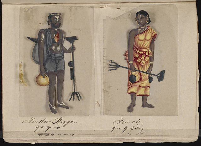 800px-Seventy-two_Specimens_of_Castes_in_India_(66)