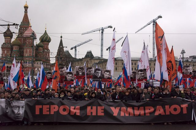 Boris_Nemtsov's_March