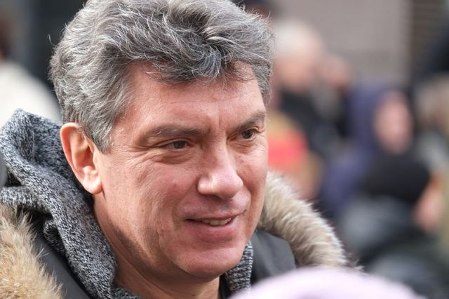 Support_of_prisoners_of_the_Bolotnaya_square_case_(21_February_2014)_(Boris_Nemtsov)