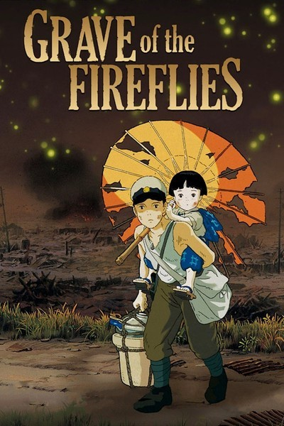 Historical Perspectives On Isao Takahata S Grave Of Fireflies 1998