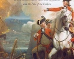 Five Books on the End of Empire, by Wm. Roger Louis