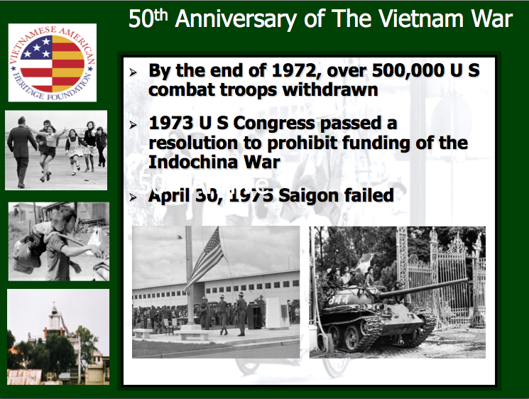 Vietnam War slide 4