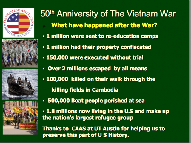 Vietnam War slide 6