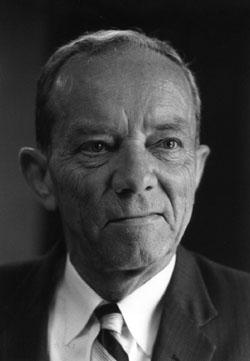 Foy D Kohler. Via Wikipedia