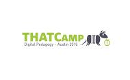 thatcamplogo_rev-kimg.pdf