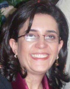 Jimena Perry
