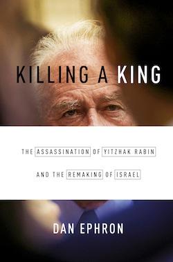 Killing a King_978-0-393-24209-6