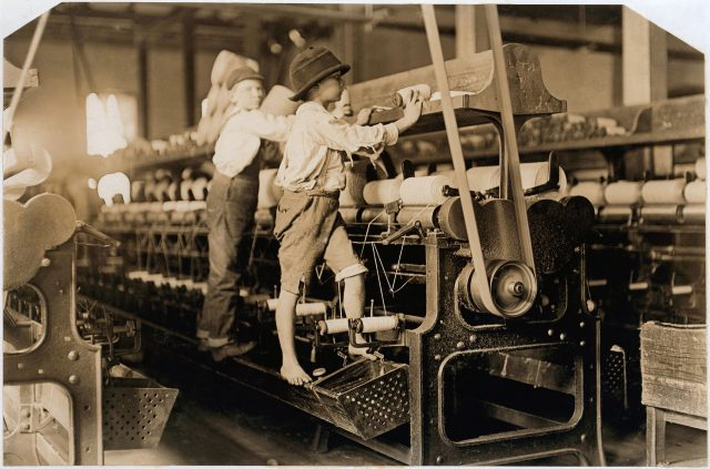 Mill_Children_in_Macon_2 (1)