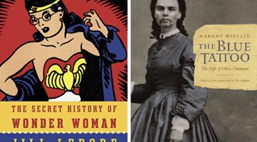 US Survey Course: US Women's History