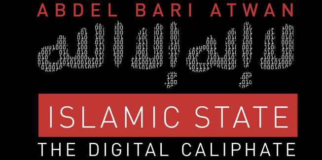 di Capua cover ISIS