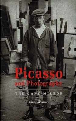 Picasso and Photography