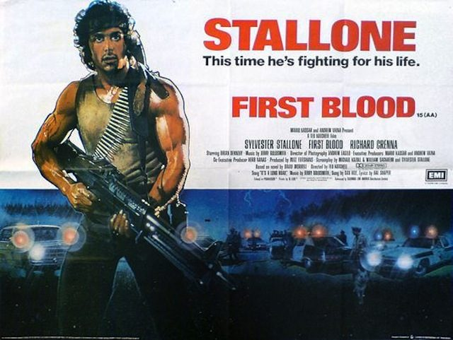 First-Blood-film-poster.-Via-Wikipedia1