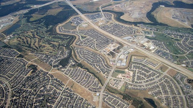 aerial_indian_creek_near_dallas_6039814731