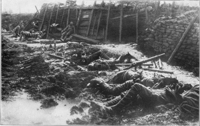 nach_gasangriff_1917