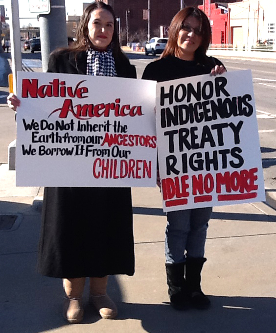 idle_no_more_okc