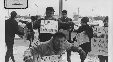 vietnam_war_protesters-_1967-_wichita_kans_-_nara_-_283625