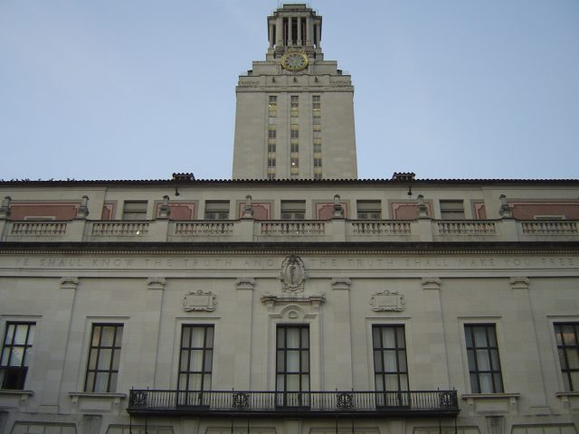 main_building_at_the_university_of_texas_at_austin