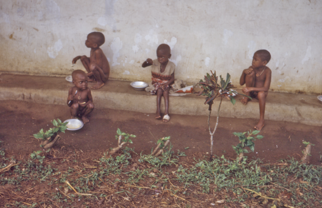 1968_3_nigeria_cdc