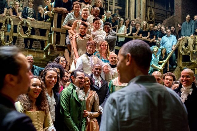 obama_greets_the_cast_and_crew_of_hamilton_musical_2015