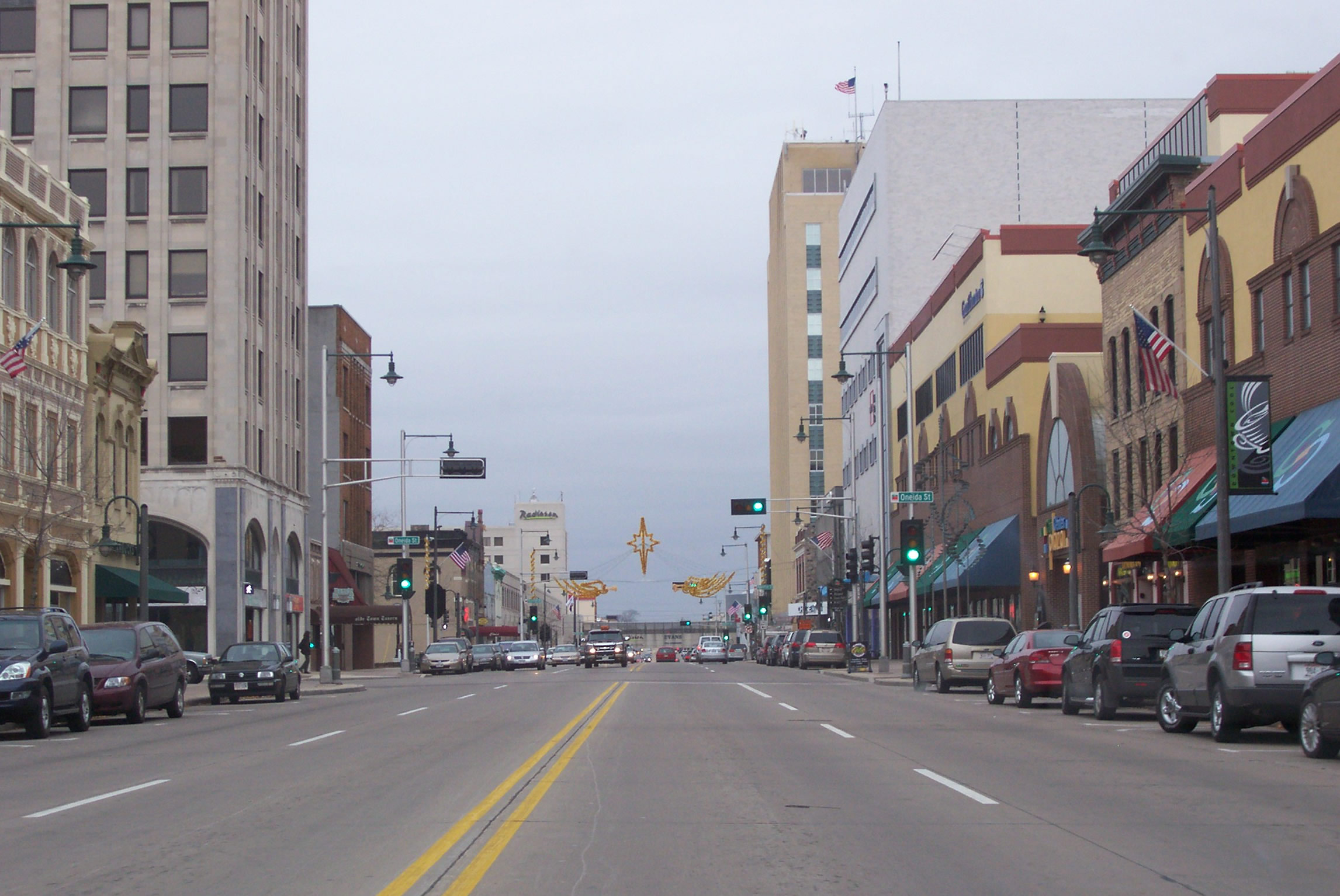 Examining Race In Appleton Wi Not Even Past