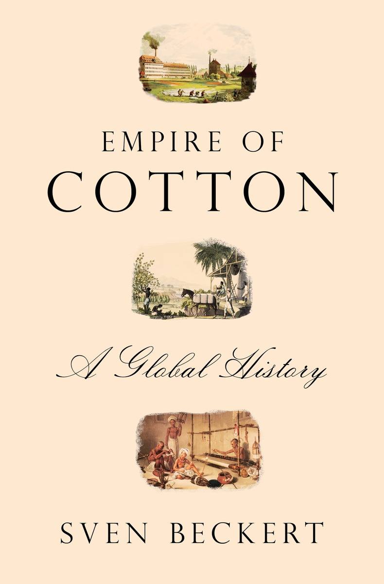 a history of cotton When eli whitney invented the cotton gin, it led to unprecedented growth in the cotton industry and the slave trade.