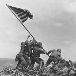 Episode 108: A History of the U.S. Marine Corps