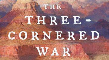 Three Cornered War