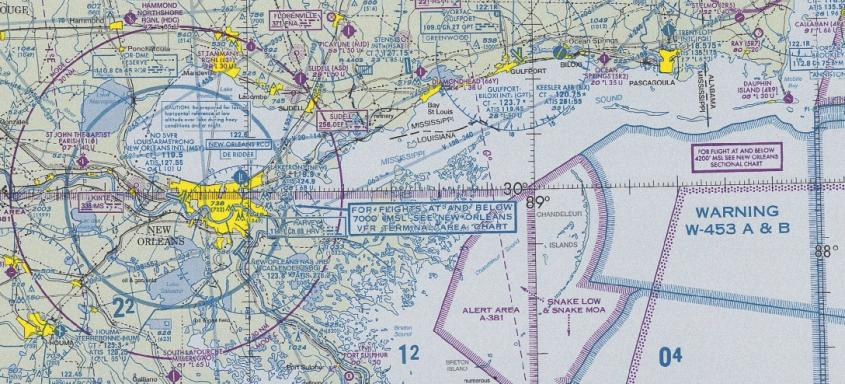 Digital Aviation Charts: Mapping the Earth Mapping the Airrh:notevenpast.org,Chart