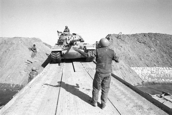 an analysis of the international effects of the yom kippur war of 1973 Yom kippur essay examples an analysis of the international effects of the yom kippur war of 1973 an analysis of the cause of the yom kippur war.