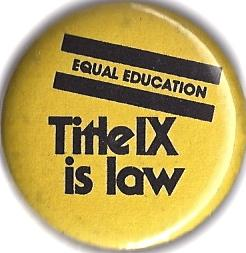The school teacher 1975 full movie httpswwwxvideos24x7ml201904theschoolteacherakalinsegnante1975html - 2 3