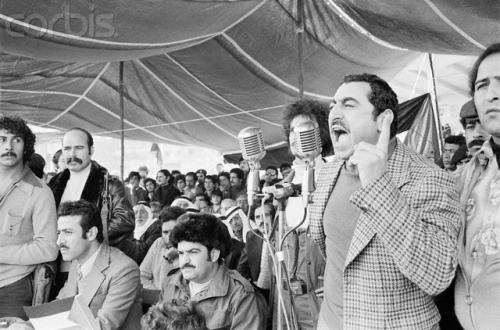 a background of yasser arafat and the official recognition of the palestinian liberation organizatio Palestinian politics  actually, it was founded by yasser arafat himself  the palestine liberation organization, the plo,.